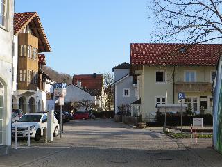Erwerb von Grundstücken durch die Stadt
